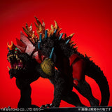 "12"" Inch Tall HUGE Evangelion Ric TOHO Figure Unit 2 Beast ""G"" EVA 02 Neon Genesis LIMITED EDITION Figure X-Plus 30cm Scale"
