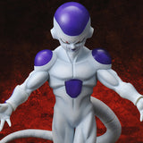 "13"" Inch Tall HUGE Gigantic Series Freeza Final Form (Frieza) X-Plus Figure 1/4 Scale Figure X-Plus Gigantic Series"