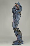 "18"" Inch Tall HUGE Kaiju Jaeger Gypsy Danger (LIGHT UP) LED 1/4 Scale ILM Figure (Pacific Rim) Figure NECA"