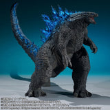 "18"" Inch Tall HUGE Godzilla 2019 Ric LE X-PLUS Gigantic Series TOHO Vinyl Figure LIMITED EDITION Figure X-Plus Gigantic Series"