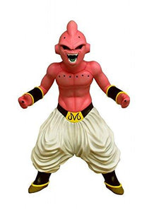 "12"" Inch Tall HUGE Gigantic Series Majin Kid Boo (Buu) Pure Painted Original OG X-Plus 1/4 Scale"