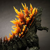 "15"" Inch Tall HUGE Gigantic Series Godzilla 1999 Sakai Ric LE TOHO Vinyl Figure LIMITED EDITION Figure X-Plus Gigantic Series"