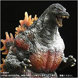 "18"" Inch Tall HUGE 1995 Burning Godzilla Frozen Ric LE X-PLUS Gigantic Series Sakai LIMITED EDITION"