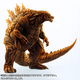 "13"" Inch Tall Earth Godzilla Ric X-PLUS LE 2017 TOHO Netflix Anime TV Series LIMITED EDITION"