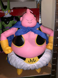 "17"" Inch Tall HUGE Majin Boo (Buu) Fat Good Version X-Plus Gigantic Series CHINA VERSION 1/4 Scale Figure X-PLUS China Version"