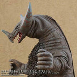 "10"" Inch Tall HUGE Gomora Ver.3 TOHO Large Monster Series Vinyl Figure (Ultraman Series) Figure X-Plus 25cm Scale"