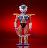 "14"" Inch Tall HUGE Gigantic Series Freeza (Frieza) First Form X-Plus 1/4 Scale Figure X-Plus Gigantic Series"