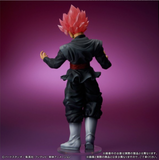 "18"" Inch Tall HUGE Gigantic Series Super Saiyan Rose Goku Black LE Figure 1/4 Scale LIMITED EDITION Figure X-Plus Gigantic Series"