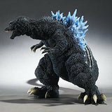 "16"" Inch Tall HUGE Godzilla Blue Dorsal Fin GMK 2001 TOHO Figure PX EXCLUSIVE LIMITED EDITION Figure X-Plus Gigantic Series"