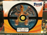 "13"" Inch Tall HUGE Charizard Neo Pokemon Gigantic Series X-Plus Figure LIMITED EDITION Figure X-Plus Gigantic Series"