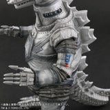 "10"" Inch Tall 1975 Terror of MechaGodzilla Ric LE LED (Light Up) TOHO Godzilla SHONEN-RIC EXCLUSIVE"