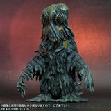 "11"" Inch Tall HUGE Hedorah Final Adult Form (Soft Series) Ric LE 1971 TOHO Figure LIMITED EDITION Figure X-Plus 25cm Scale"