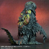 "11"" Inch Tall 1971 Hedorah Ric LED Light Up Eyes Smog Monster Final Form X-PLUS 25cm Series SHONEN-RIC EXCLUSIVE"