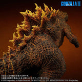 "18"" Inch Tall HUGE Burning Godzilla 2019 Ric LE X-PLUS Gigantic Series SHONEN-RIC LIMITED EDITION"