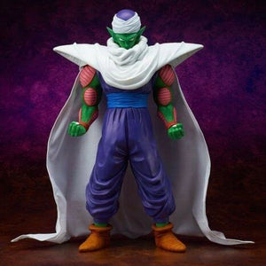 "18"" Inch Tall HUGE Gigantic Series Piccolo + Extra Head X-Plus Figure 1/4 Scale"