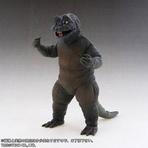 "08"" Inch Tall 1967 1968 1969 Minilla Minya Godzilla PX X-PLUS TOHO 30cm Series Previews Exclusive"