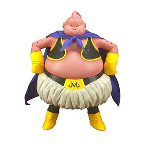 "17"" Inch Tall HUGE Majin Boo (Buu) Fat Good Version X-Plus Gigantic Series CHINA VERSION 1/4 Scale"
