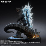 "10"" Inch Tall 2004 Ric Godzilla LED Light Up RMC Sakai Real Masters Collection SHONEN-RIC EXCLUSIVE"
