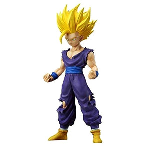 "13"" Inch Tall HUGE Gigantic Series Gohan X-Plus Dragon Ball Z Figure Collectible 1/4 Scale"