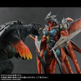 "10"" Inch Tall 1999 Ric Iris LED LIGHT-UP X-PLUS 25cm Series Gamera 3 Revenge SHONEN-RIC EXCLUSIVE"