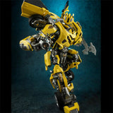 "07"" Inch Robot Force WJ M03 Battle Hornet Bumblebee ""Camero"" Oversized Masterpiece Movie 'MPM-03' Figure Wei Jiang (WJ)"