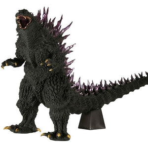 "15"" Inch Tall HUGE Gigantic Series Godzilla 1999 Sakai PX TOHO Vinyl Figure Previews Exclusive Figure X-Plus Gigantic Series"