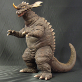 "10"" Inch Tall 1965 1968 Baragon PX X-Plus Daiei Destroy All Monsters 30cm Series PREVIEWS EXCLUSIVE"