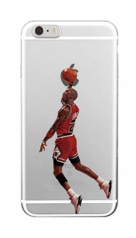 G.O.A.T iPhone Case - TPU iPhone Cases | Dope Phone Cases