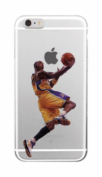 The Mamba TPU case