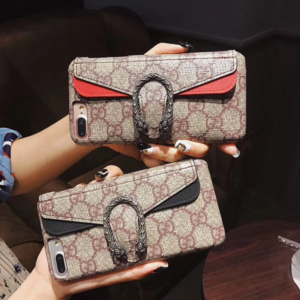 Gucci Dionysus bag