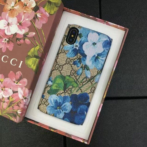 products/o_fashion-flower-design-leather-case-for-new-phone-x-10-e17b__26393.jpg