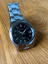 Load image into Gallery viewer, Seiko SARB033 dress watch