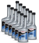 Synthetic Gasoline Conditioner - 12oz