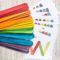 Teddy Bear Sandwich Cutter