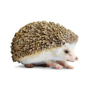 Incredible Creatures - Hedgehog