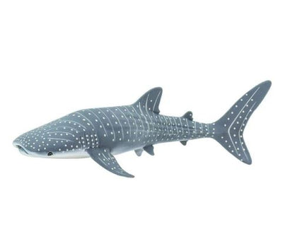 Wild Safari Sea Life - Whale Shark