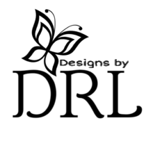 Designs by DRL