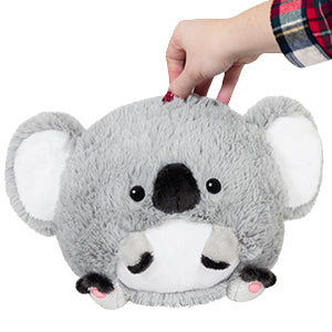 Mini Squishable Baby Koala