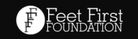Feet First Program