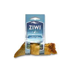 ZIWI Deer Hoofer Single Dog Chews - 55g