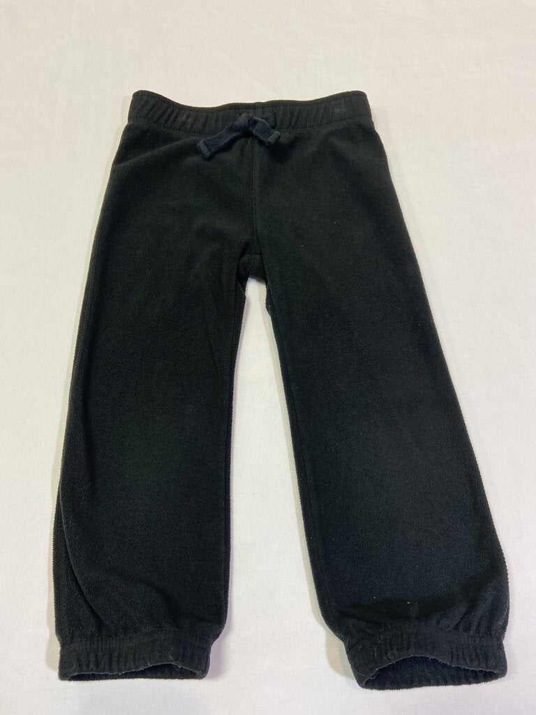 Boys Pants Crazy 8 3T