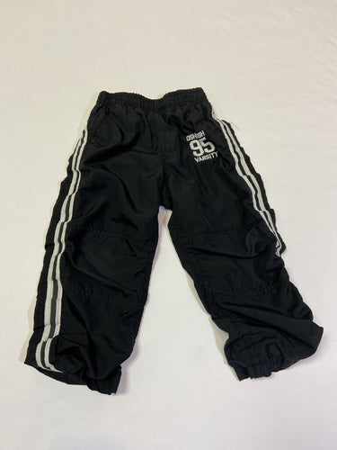 Boys Athletic Pants OshKosh 3T