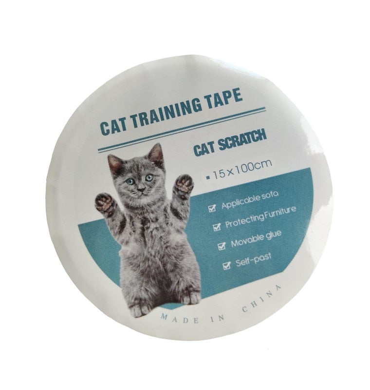 Anti-Scratch Protector Tape
