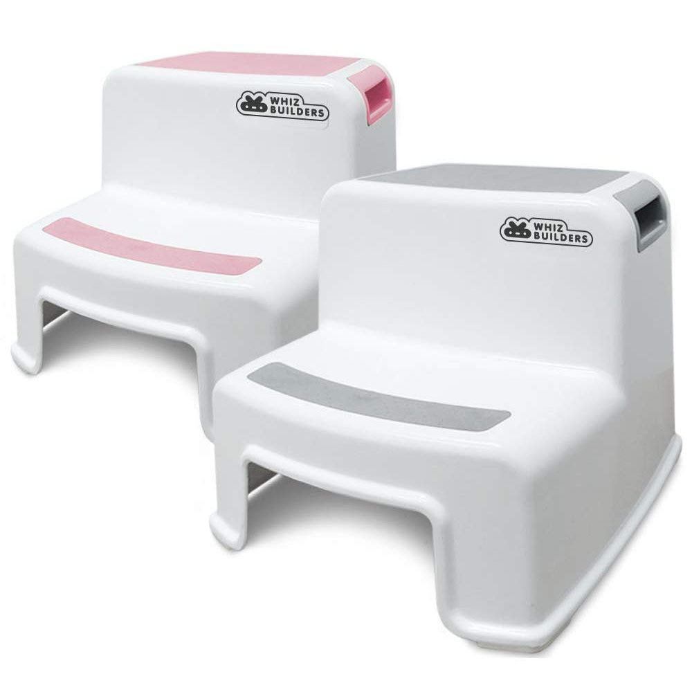step stool amazon for kids USA