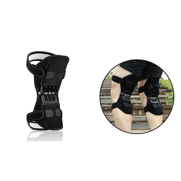 Best Knee Support & knee Stablising Braces