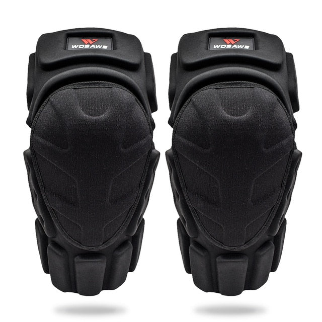 Adjustable Sport Knee Pads