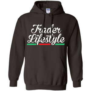 [Best Selling Forex Crypto Shirts Hoodies Men Women] - NVESTRADE