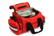 Load image into Gallery viewer, Maxi Trauma Bag (Model 10-107)
