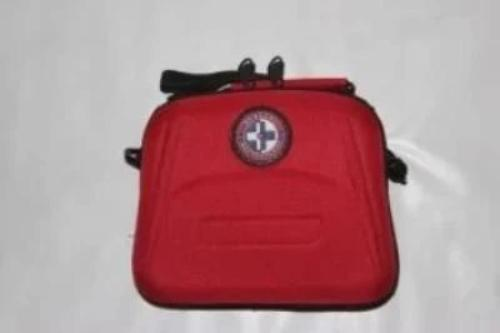 Core First Aid Kit