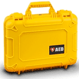 HeartSine Waterproof Case